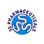3S Pharmaceutical (PVT) LTD