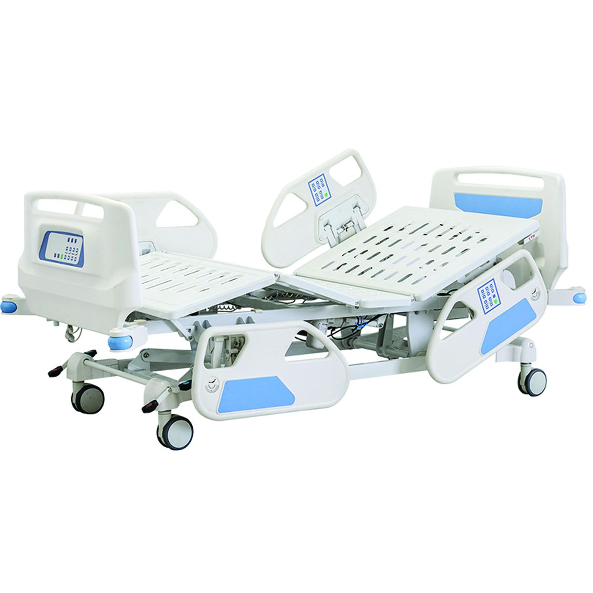 C8E ELECTRIC BED