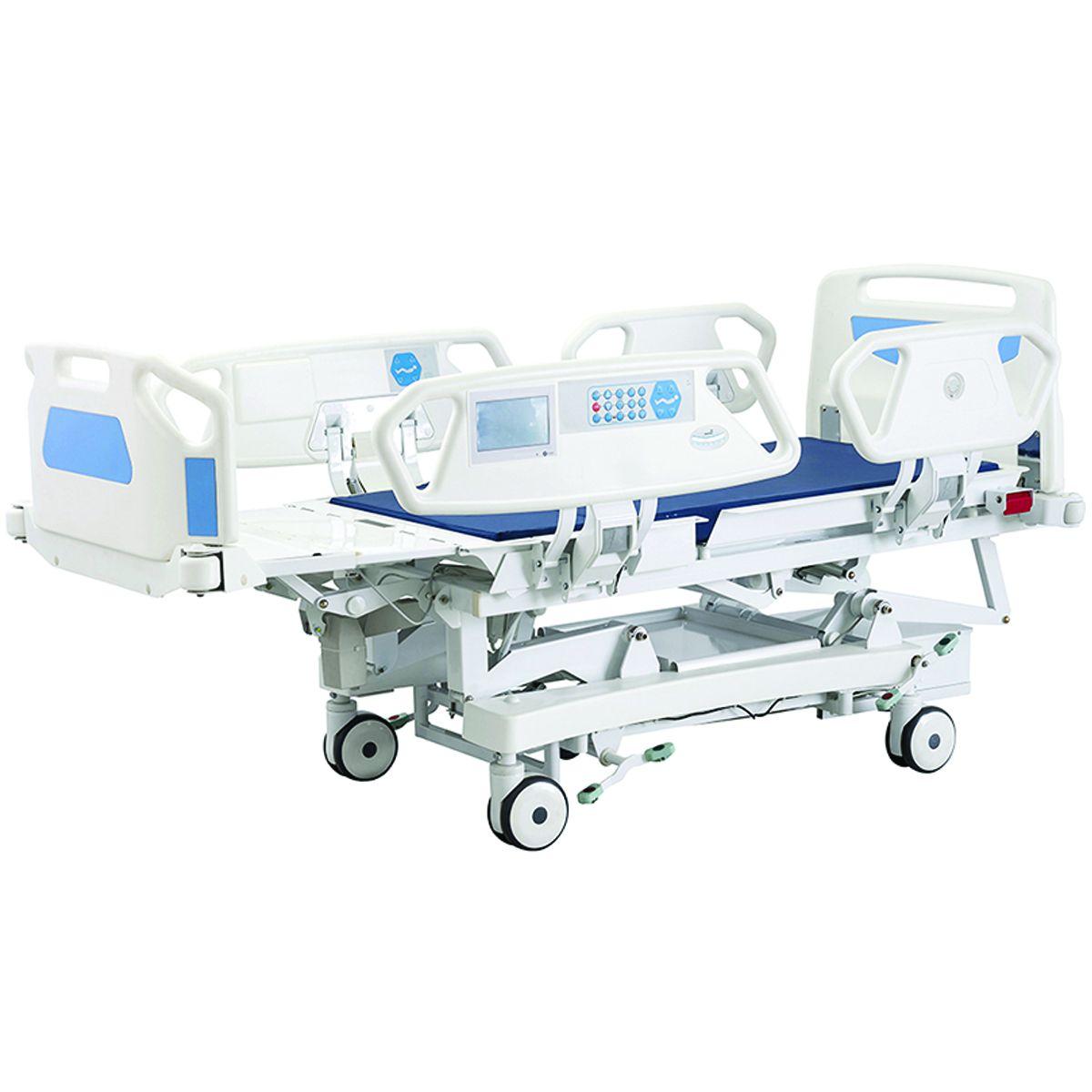 X9X HOSPITAL ELECTRIC
