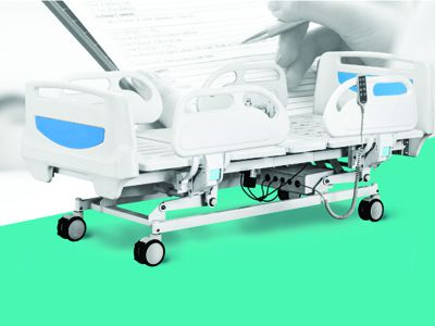 B6C THERAPY BED