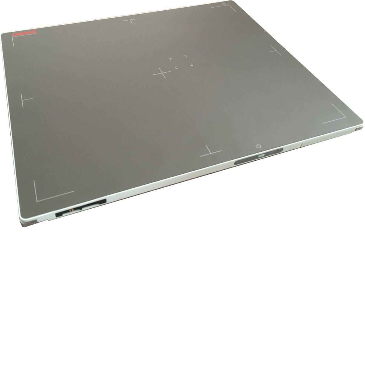 Digital X-Ray product range