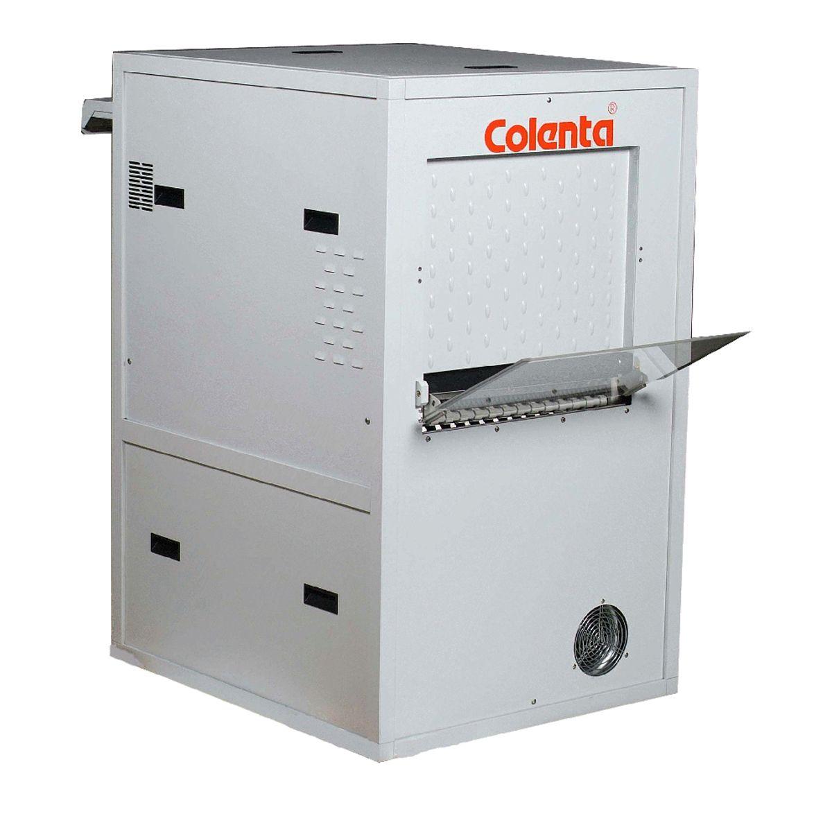 COLENTA INDX 43/5MW