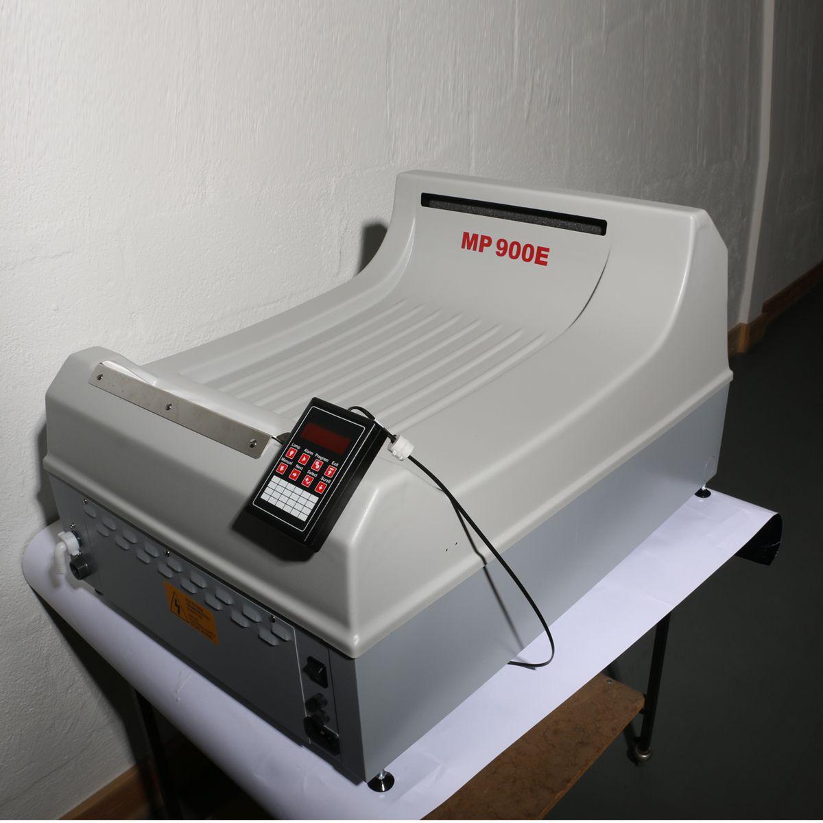 COLENTA Industrial  X-Ray