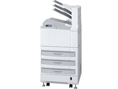 Dry Imaging product range