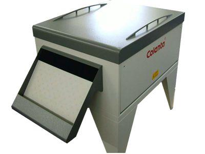 COLENTA INDX 43 2.0b