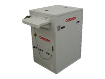 COLENTA Medical X-Ray