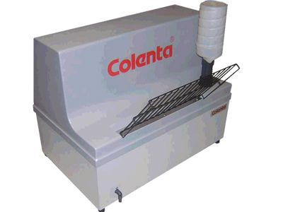 COLENTA NDT Dryer 37