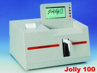 JOLLY 100