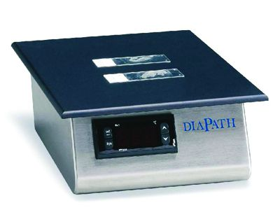 Stretching table DPH 40