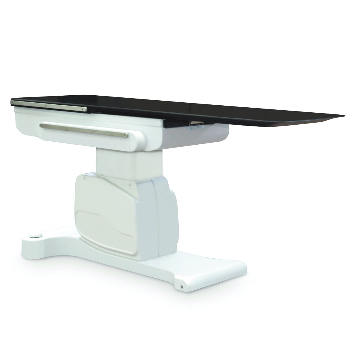 Angio-Table