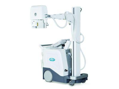 Compact DR Plus motorized